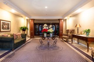 Photo 5: 310 910 70 Avenue SW in Calgary: Kelvin Grove Apartment for sale : MLS®# A1061189