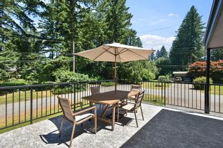 """Photo 24: 3293 BEVERLEY Crescent in Abbotsford: Abbotsford East House for sale in """"Ten Oaks"""" : MLS®# R2596696"""