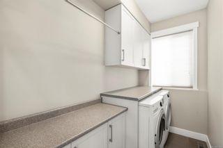 Photo 17: 112 Kinsmen Pl in Ladysmith: Du Ladysmith House for sale (Duncan)  : MLS®# 877620