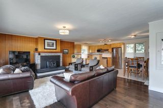 Photo 39: 73047 Township Road 31-4A: Rural Clearwater County Detached for sale : MLS®# A1138827