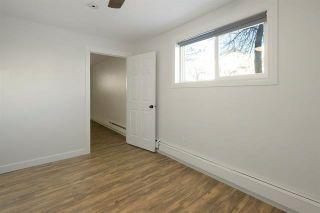Photo 24: 103 8527 82 Avenue in Edmonton: Zone 17 Condo for sale : MLS®# E4245593