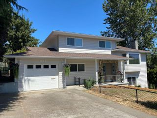 Photo 53: 1534 Kenmore Rd in : SE Mt Doug House for sale (Saanich East)  : MLS®# 883289