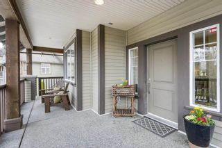 """Photo 2: 22868 FOREMAN Drive in Maple Ridge: Silver Valley House for sale in """"SILVER RIDGE"""" : MLS®# R2344982"""
