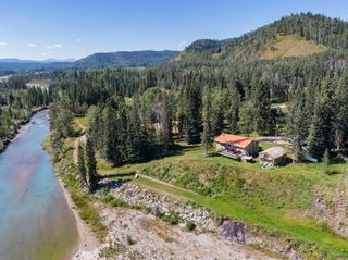 Photo 3: 73047 Township Road 31-4A: Rural Clearwater County Detached for sale : MLS®# A1138827