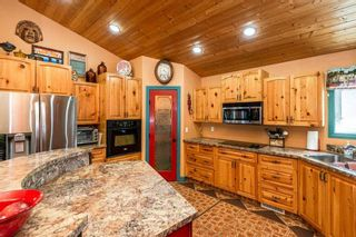 Photo 16: 3734 50 Street: Gibbons House for sale : MLS®# E4242721