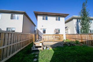 Photo 10: 1133 177A Street in Edmonton: Zone 56 House for sale : MLS®# E4262806