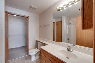 Photo 14: 241 223 Tuscany Springs Boulevard NW in Calgary: Tuscany Apartment for sale : MLS®# A1108952