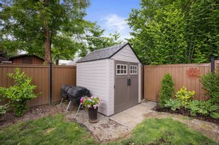 Photo 22: 11 3205 Gibbins Rd in : Du West Duncan House for sale (Duncan)  : MLS®# 878293
