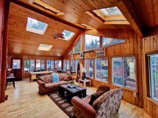 Photo 10: 2404 Eagle Bay Rd: Blind Bay House for sale (Shuswap)  : MLS®# 10220112