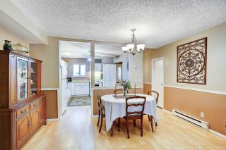 """Photo 6: 170 13742 67 Avenue in Surrey: East Newton Townhouse for sale in """"Hyland Creek"""" : MLS®# R2312673"""