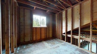 Photo 29: 40404 CHEAKAMUS Way in Squamish: Garibaldi Estates House for sale : MLS®# R2593809