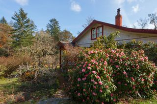 Photo 35: 5118 Old West Saanich Rd in : SW West Saanich House for sale (Saanich West)  : MLS®# 867301