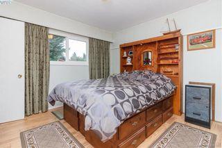 Photo 8: 2811 Ronald Rd in VICTORIA: La Glen Lake House for sale (Langford)  : MLS®# 772116