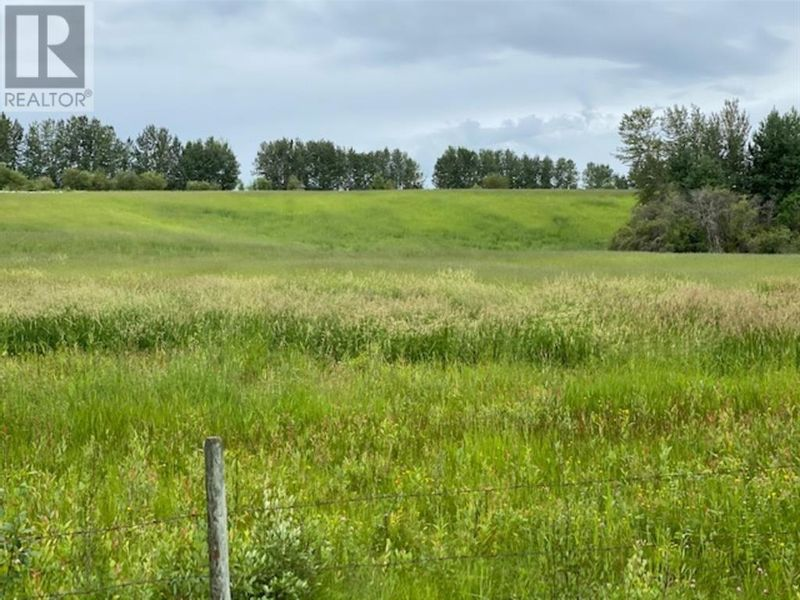 FEATURED LISTING: 122002 Rd 592 Township Rural Woodlands County