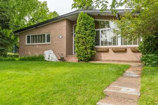 Photo 3: 2304 LONGRIDGE Drive SW in Calgary: North Glenmore Park Detached for sale : MLS®# A1015569