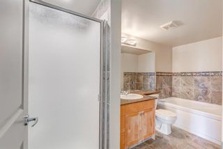 Photo 23: 704 4554 Valiant Drive NW in Calgary: Varsity Apartment for sale : MLS®# A1148639