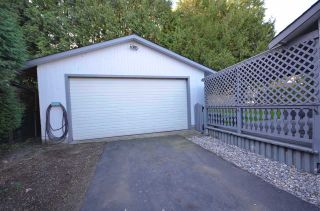 Photo 20: 32656 MARSHALL Road in Abbotsford: Abbotsford West House for sale : MLS®# R2317206