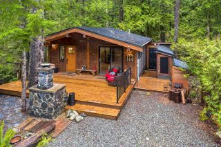 Photo 38: 9 6574 Baird Rd in : Sk Port Renfrew House for sale (Sooke)  : MLS®# 863836