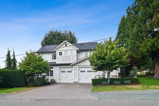 """Photo 33: 9115 GAY Street in Langley: Fort Langley House for sale in """"Fort Langley"""" : MLS®# R2611281"""
