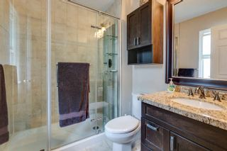 Photo 26: 23890 118A Avenue in Maple Ridge: Cottonwood MR House for sale : MLS®# R2303830