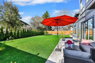 Photo 37: 1295 Oakmount Rd in : SE Maplewood House for sale (Saanich East)  : MLS®# 871764