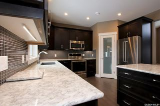 Photo 19: 514 Valley Pointe Way in Swift Current: Sask Valley Residential for sale : MLS®# SK834007