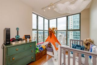 """Photo 9: 1703 1128 QUEBEC Street in Vancouver: Downtown VE Condo for sale in """"THE NATIONAL"""" (Vancouver East)  : MLS®# R2400900"""