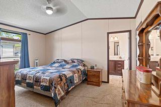 Photo 14: 5903 Primrose Road: Cold Lake Mobile for sale : MLS®# E4248500