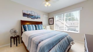 """Photo 20: 15 3470 HIGHLAND Drive in Coquitlam: Burke Mountain Townhouse for sale in """"BRIDLEWOOD"""" : MLS®# R2599758"""