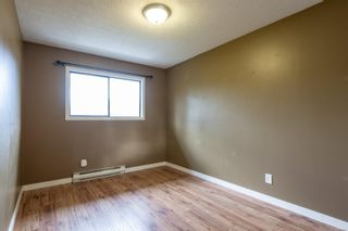 Photo 24: 1590 Juniper Dr in : CR Willow Point House for sale (Campbell River)  : MLS®# 866890