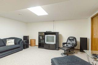 Photo 21: 90 Sitka Bay in Oakbank: Single Family Detached for sale : MLS®# 1426801