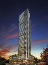 Photo 6: Photos: 2101 4360 BERESFORD Street in Burnaby: Metrotown Condo for sale (Burnaby South)  : MLS®# R2172786