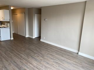 Photo 8: 409 10135 120 Street NW in Edmonton: Zone 12 Condo for sale : MLS®# E4233867
