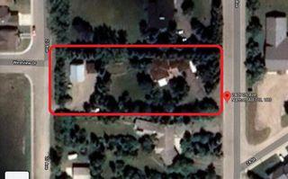 Photo 4: 2409 26 Avenue: Nanton Detached for sale : MLS®# A1059637