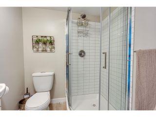 "Photo 28: 34446 ASCOTT Avenue in Abbotsford: Abbotsford East House for sale in ""Bateman Park/ Thomas Swift"" : MLS®# R2614916"