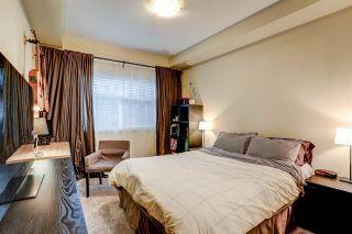 Photo 7: 103 19530 65 Avenue in Surrey: Clayton Condo for sale (Cloverdale)  : MLS®# R2518751