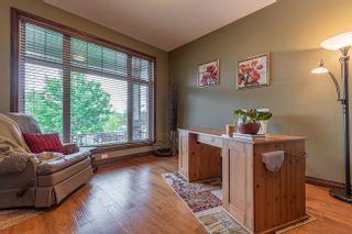 Photo 32: 65 Westlin Drive: Leduc House for sale : MLS®# E4249333