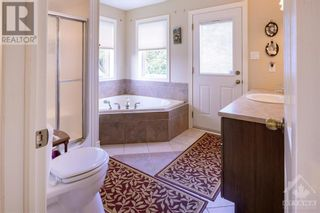 Photo 15: 101 VAUGHAN STREET in Almonte: House for sale : MLS®# 1265308