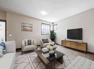 Photo 19: 118 Auburn Shores Crescent SE in Calgary: Auburn Bay Detached for sale : MLS®# A1110641