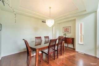 Photo 9: 857 RIVERSIDE DRIVE in Port Coquitlam: Riverwood House for sale : MLS®# R2599122