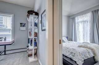 Photo 16: 102 112 14 Avenue SE in Calgary: Beltline Apartment for sale : MLS®# A1024157