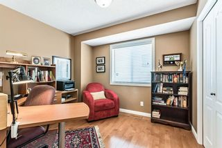 Photo 17: 1207 Highland Green Bay NW: High River Detached for sale : MLS®# A1074887