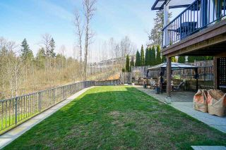 Photo 35: 23763 111A Avenue in Maple Ridge: Cottonwood MR House for sale : MLS®# R2562581