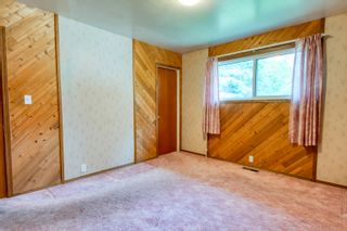 Photo 14: 45 East Road in Portage la Prairie RM: House for sale : MLS®# 202113971