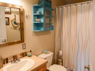 Photo 13: 20 768 E SHUSWAP ROAD in : South Thompson Valley Manufactured Home/Prefab for sale (Kamloops)  : MLS®# 136828