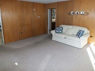 Photo 10: 515 COMMISSION Street in Hope: Hope Center House for sale : MLS®# R2478226
