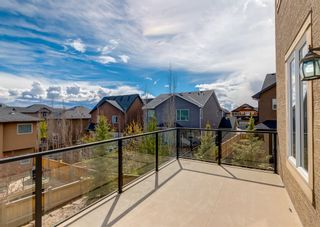Photo 42: 66 ASPENSHIRE Place SW in Calgary: Aspen Woods Detached for sale : MLS®# A1106205