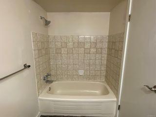 Photo 9: 306 3235 Quadra St in Saanich: SE Maplewood Condo for sale (Saanich East)  : MLS®# 867553