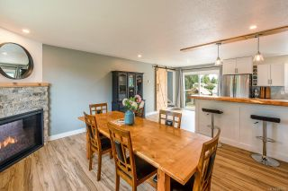 Photo 7: 1617 Maquinna Ave in : CV Comox (Town of) House for sale (Comox Valley)  : MLS®# 867252