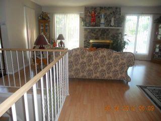 Photo 4: 99 Petriw Bay in WINNIPEG: Maples / Tyndall Park Residential for sale (North West Winnipeg)  : MLS®# 1213831